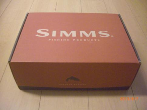 CIMG0171.jpg