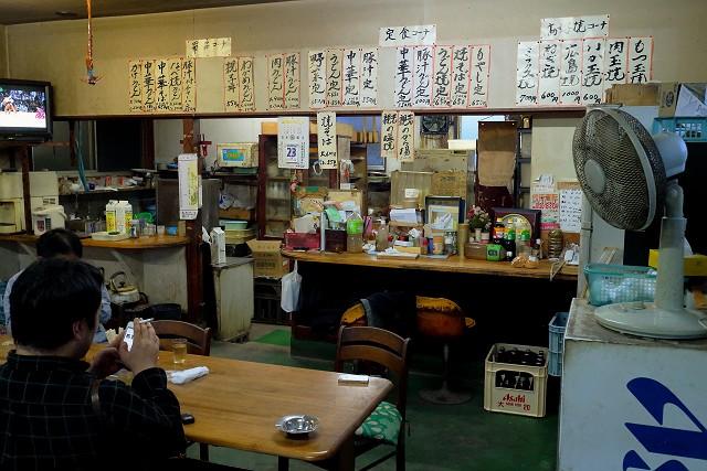 1123-fujimura-005-S.jpg