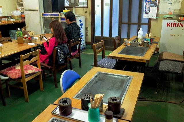 1123-fujimura-008-S.jpg