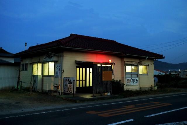 1123-fujimura-017-S.jpg