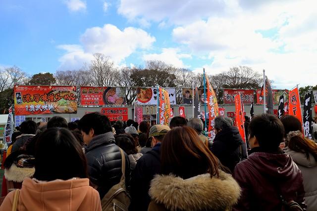 1222-R-nigata-002-S.jpg