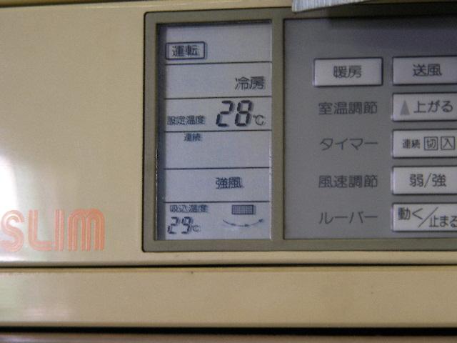 SANY8003.jpg