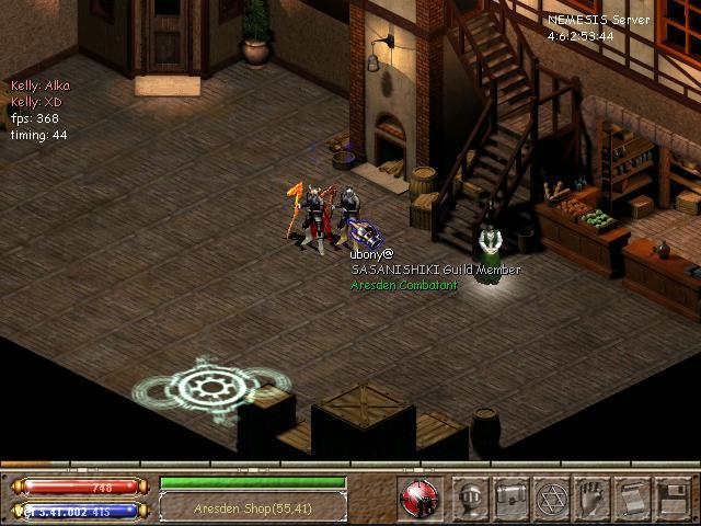Nemesis20130406_025344_Aresden Shop000