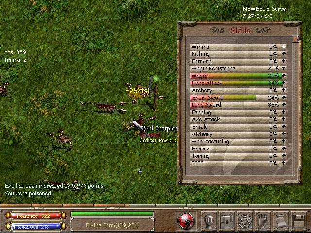 Nemesis20130727_024602_Elvine Farm000