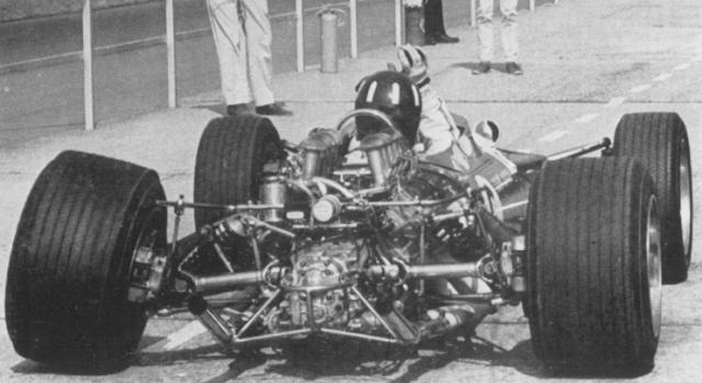 41967_british_gp_-_graham_hill_lotus__201307310312560c9.jpg