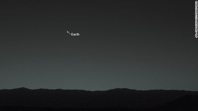 earth-from-mars-horizontal-gallery.jpeg