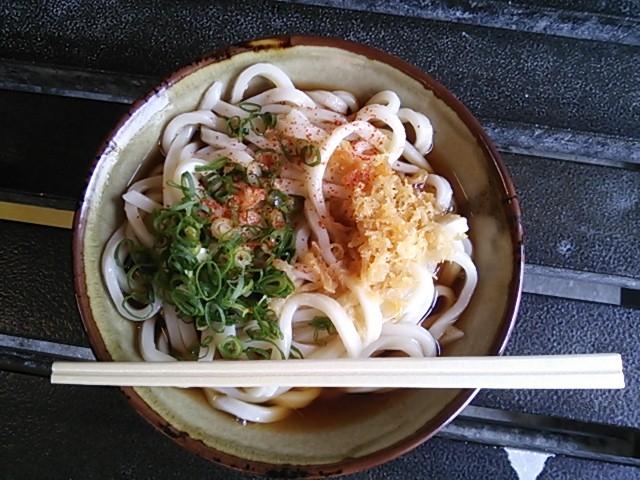 130501 平木製麺所②