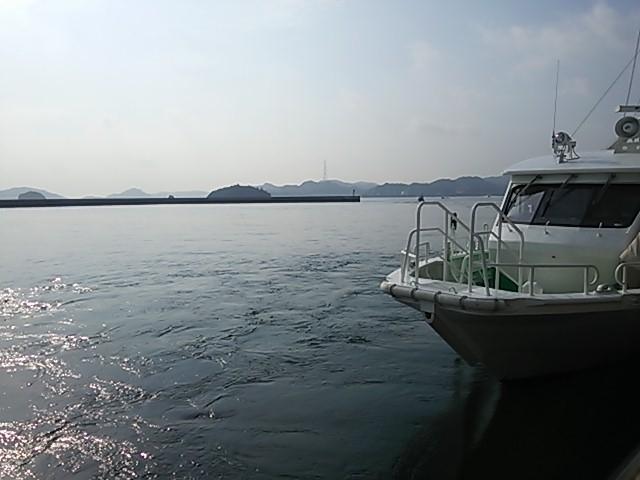130828 宇野港②