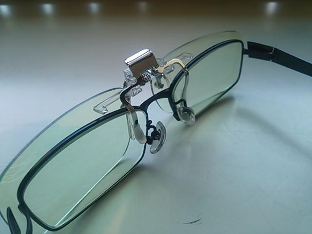 130920 パソコン用メガネ①