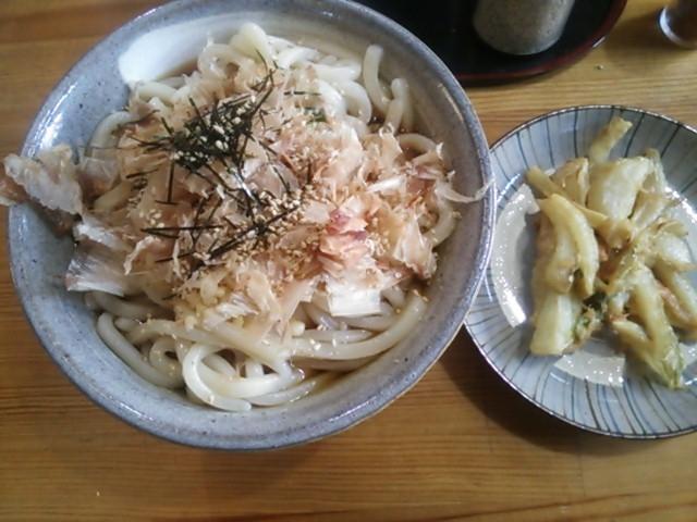 131002 民宿石井商店 食堂
