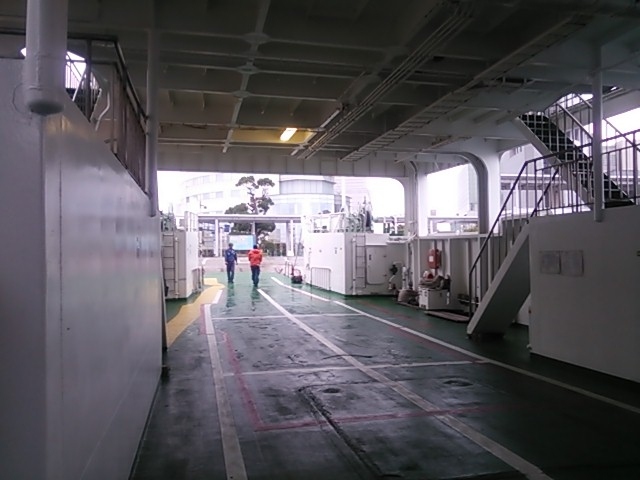 131023 高松港①
