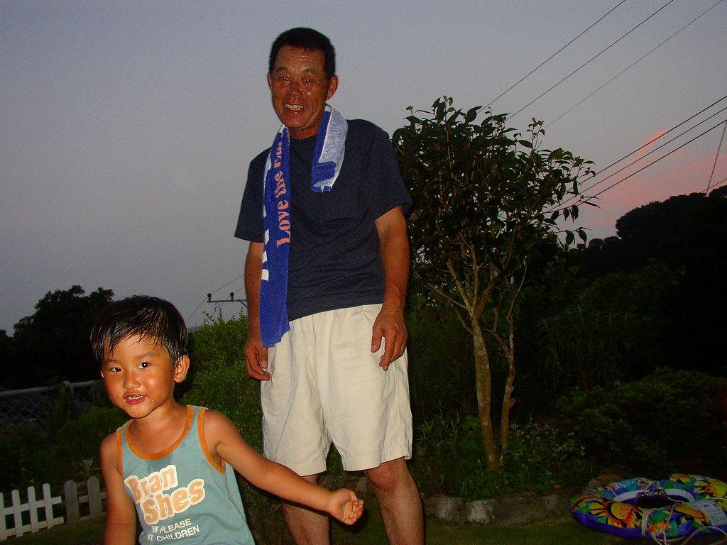 2003803.jpg