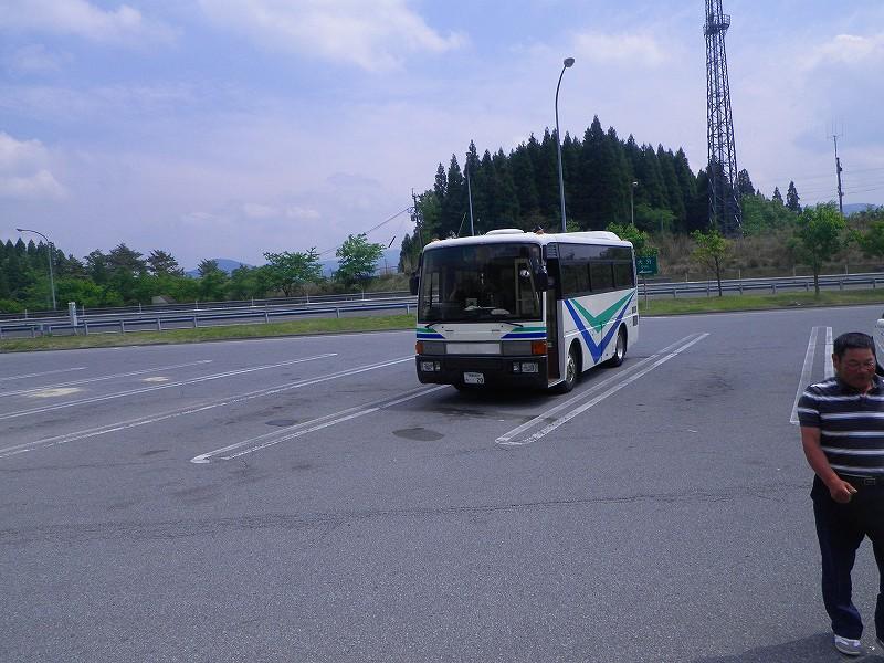 20130516bepu (7)