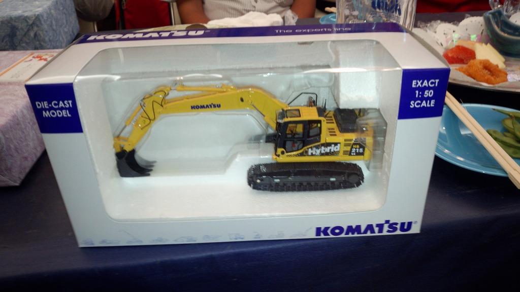 20130720maeda (5)