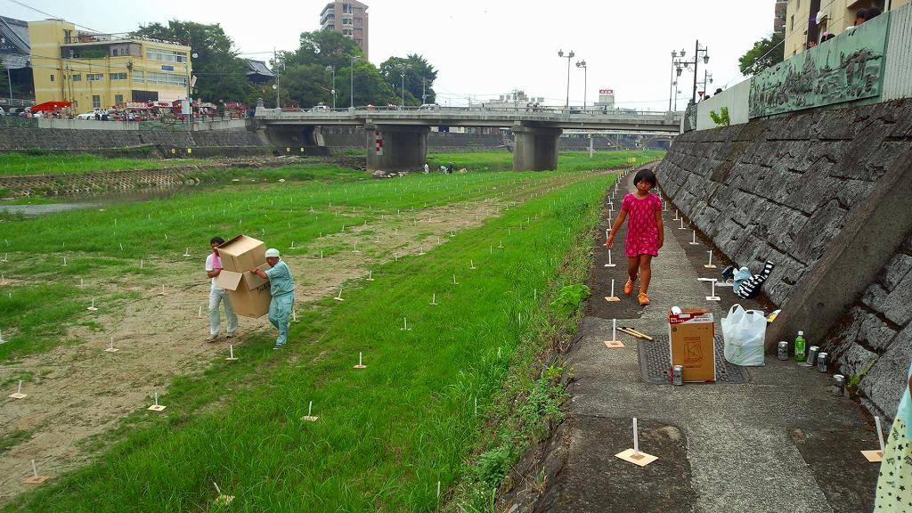 20130725isahayakawamaturi (17)