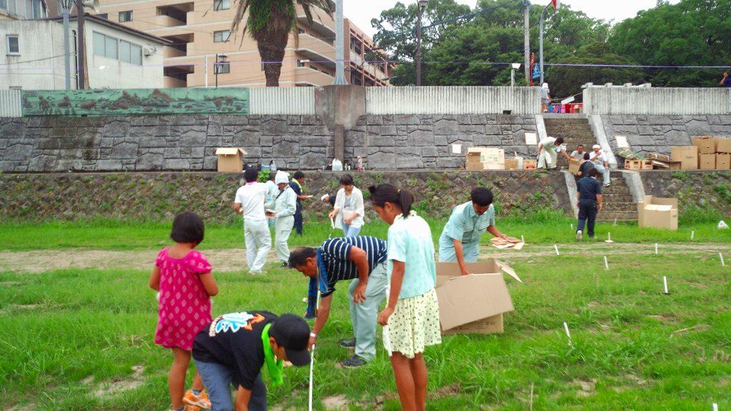 20130725isahayakawamaturi (1)