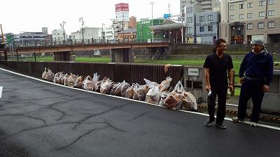 20130725isahayakawamaturi (57)