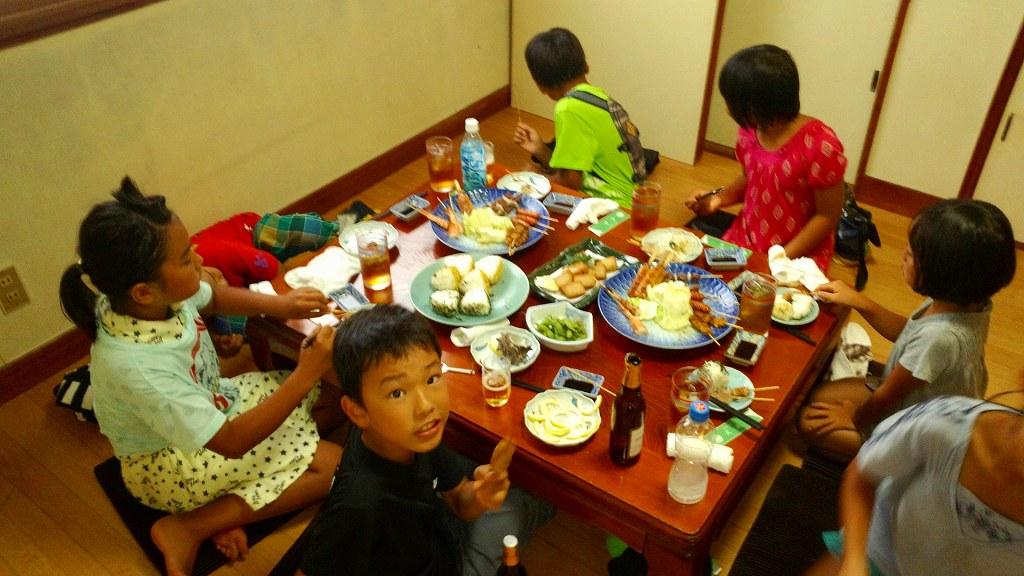 20130725isahayakawamaturi (21)