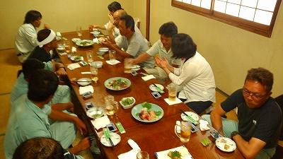 20130725isahayakawamaturi (23)