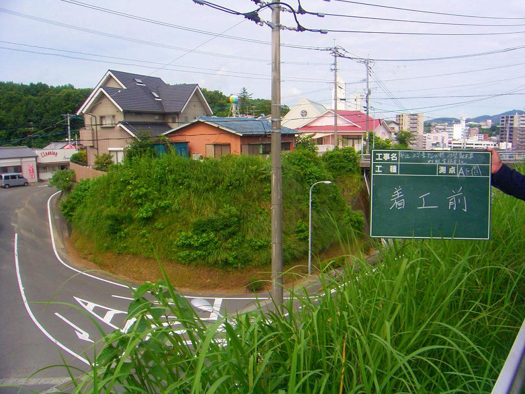 20130727koushokusakari (82)