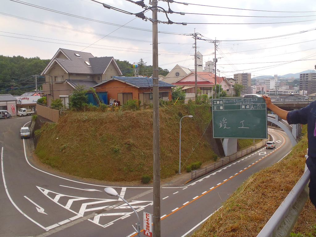 20130727koushokusakari (44)
