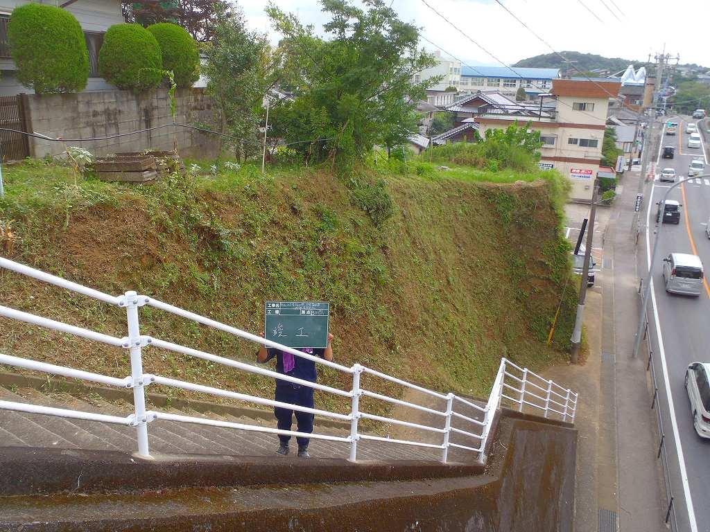 20130727koushokusakari (46)