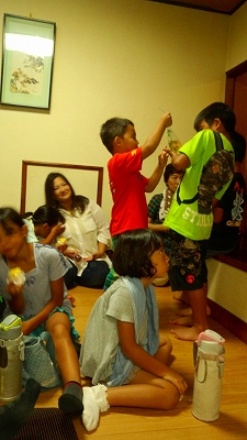 20130725isahayakawamaturi (24)