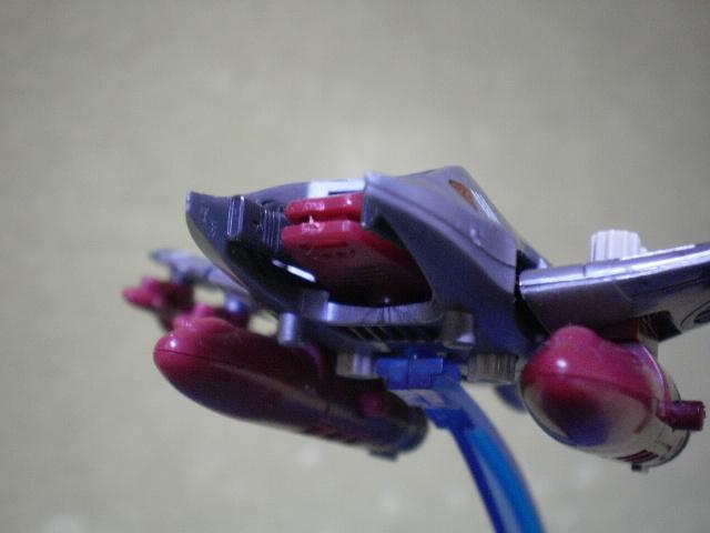 P3092747.jpg
