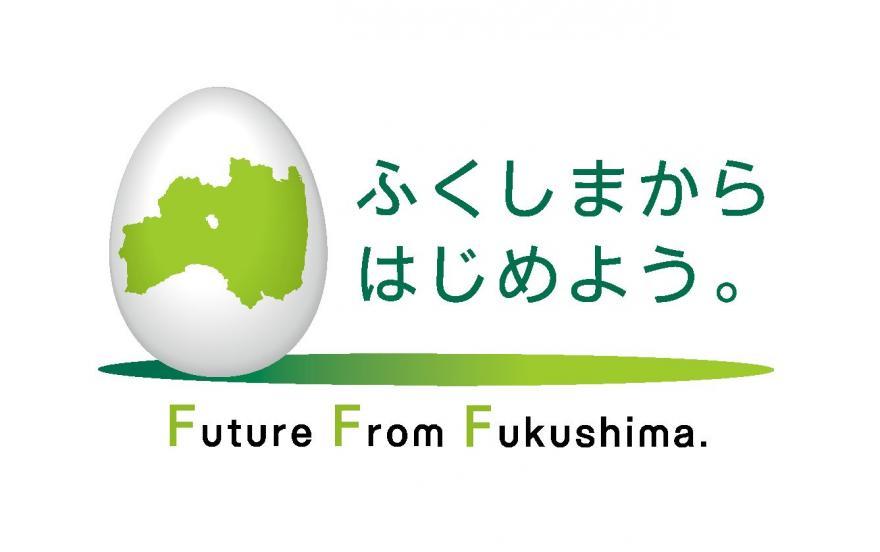 logomarkyoko.jpg