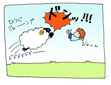 洋vs羊1