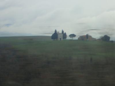 ヴィタレータ礼拝堂
