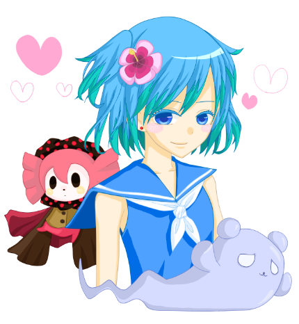 201308070431085f7.png