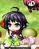 Maple130718_202205.jpg