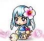 Maple130718_204139.jpg