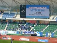 徳島002