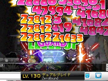 db130.jpg
