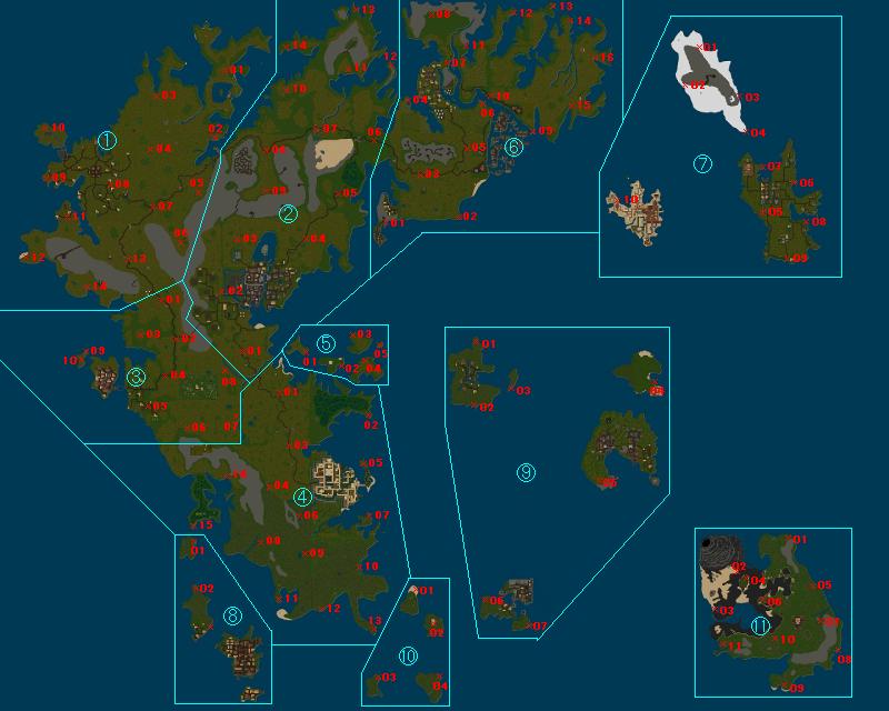 Trammel-Map.png