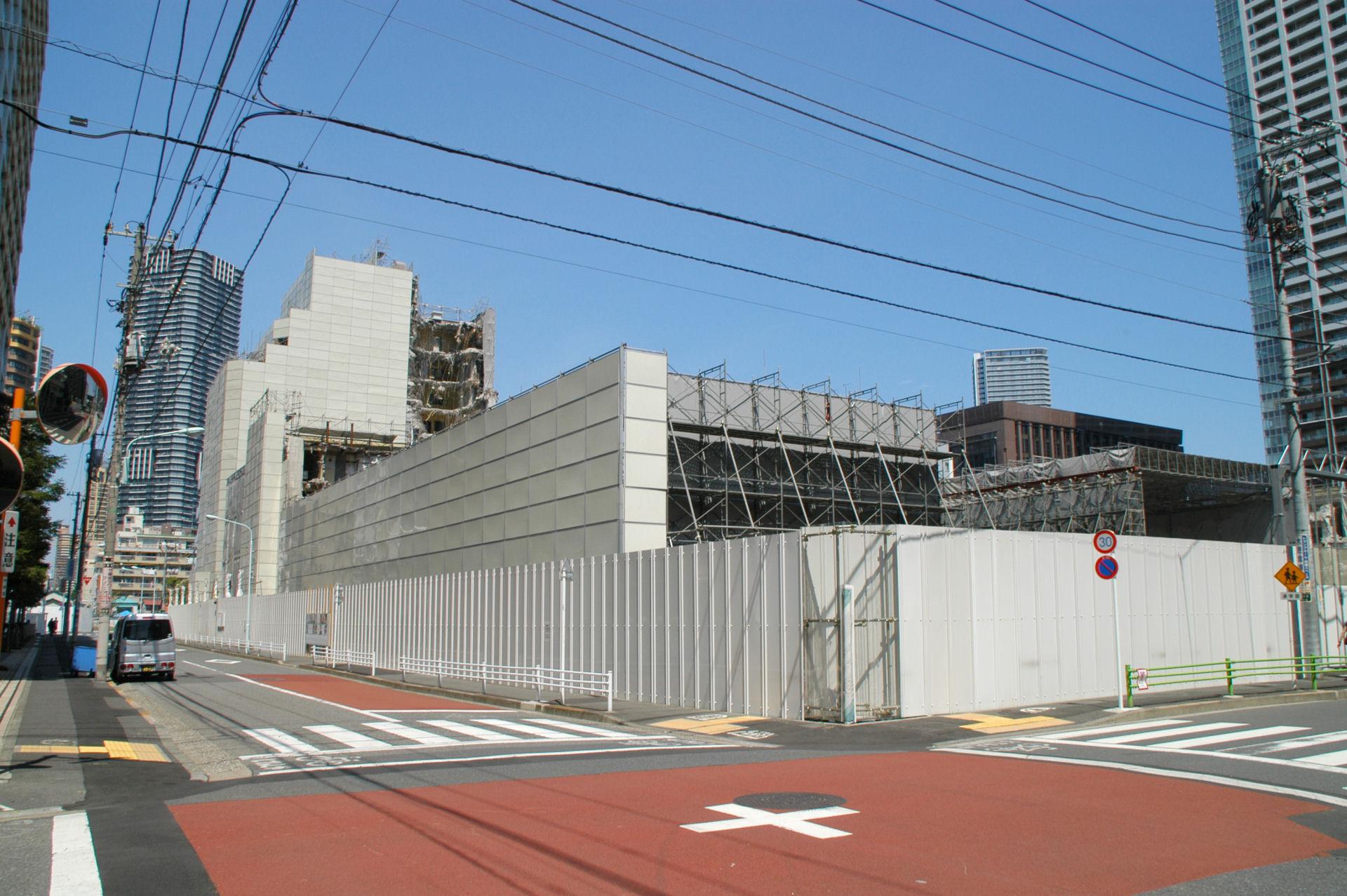 kachidoki13070135.jpg