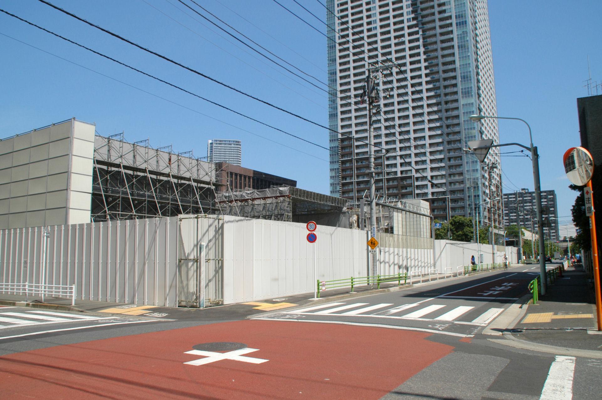 kachidoki13070136.jpg