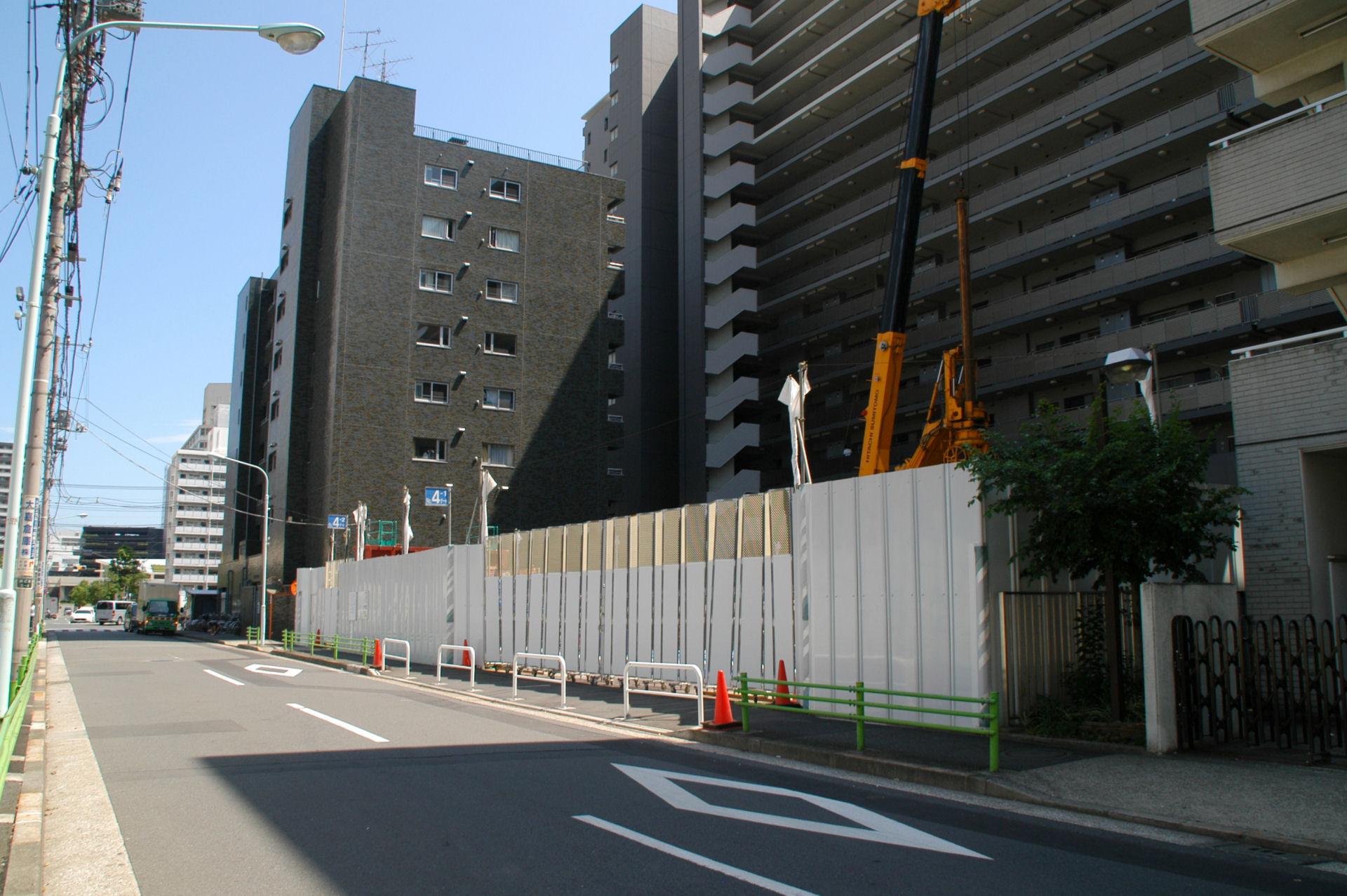kachidoki13070147.jpg