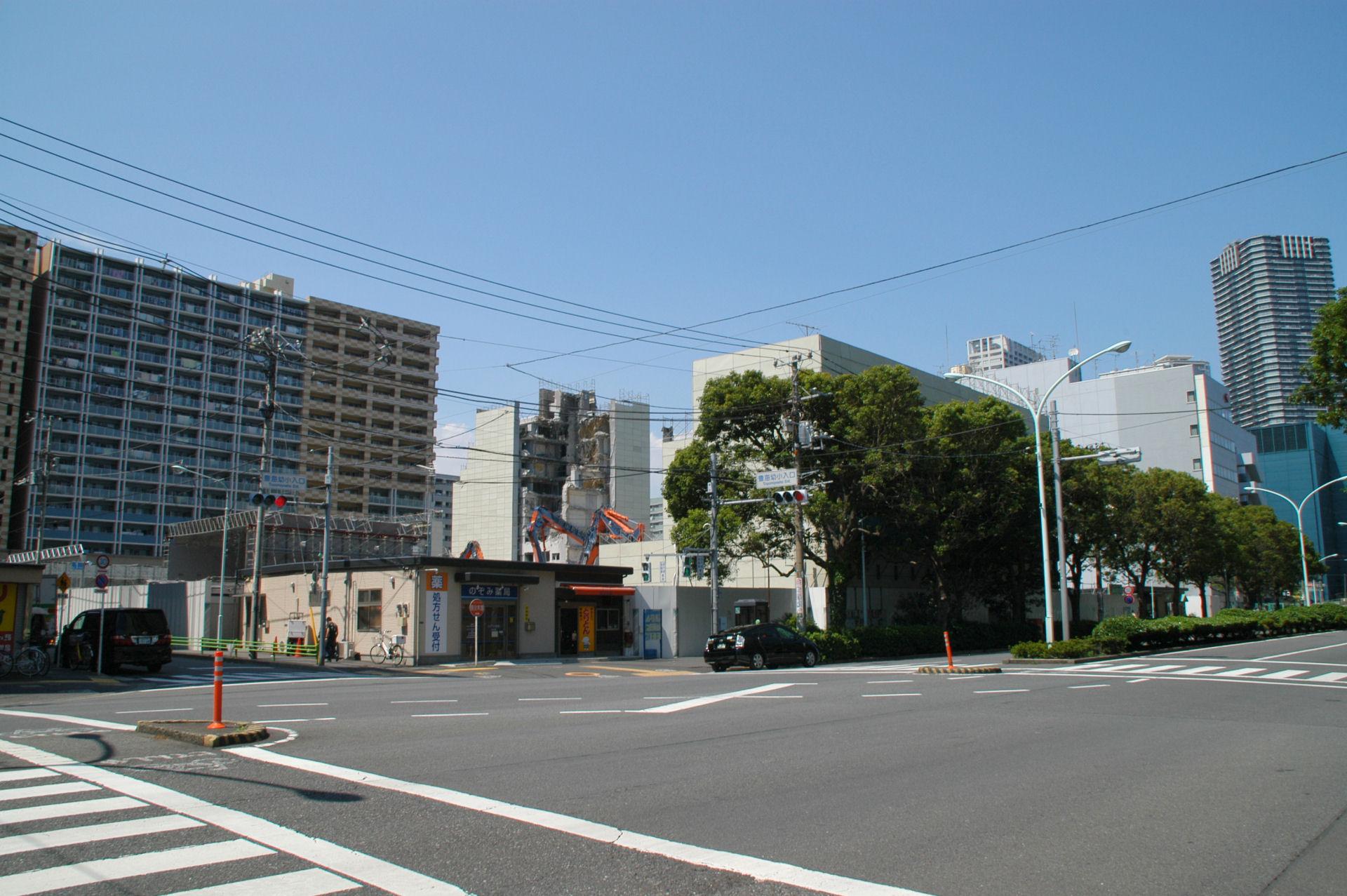 kachidoki13070150.jpg