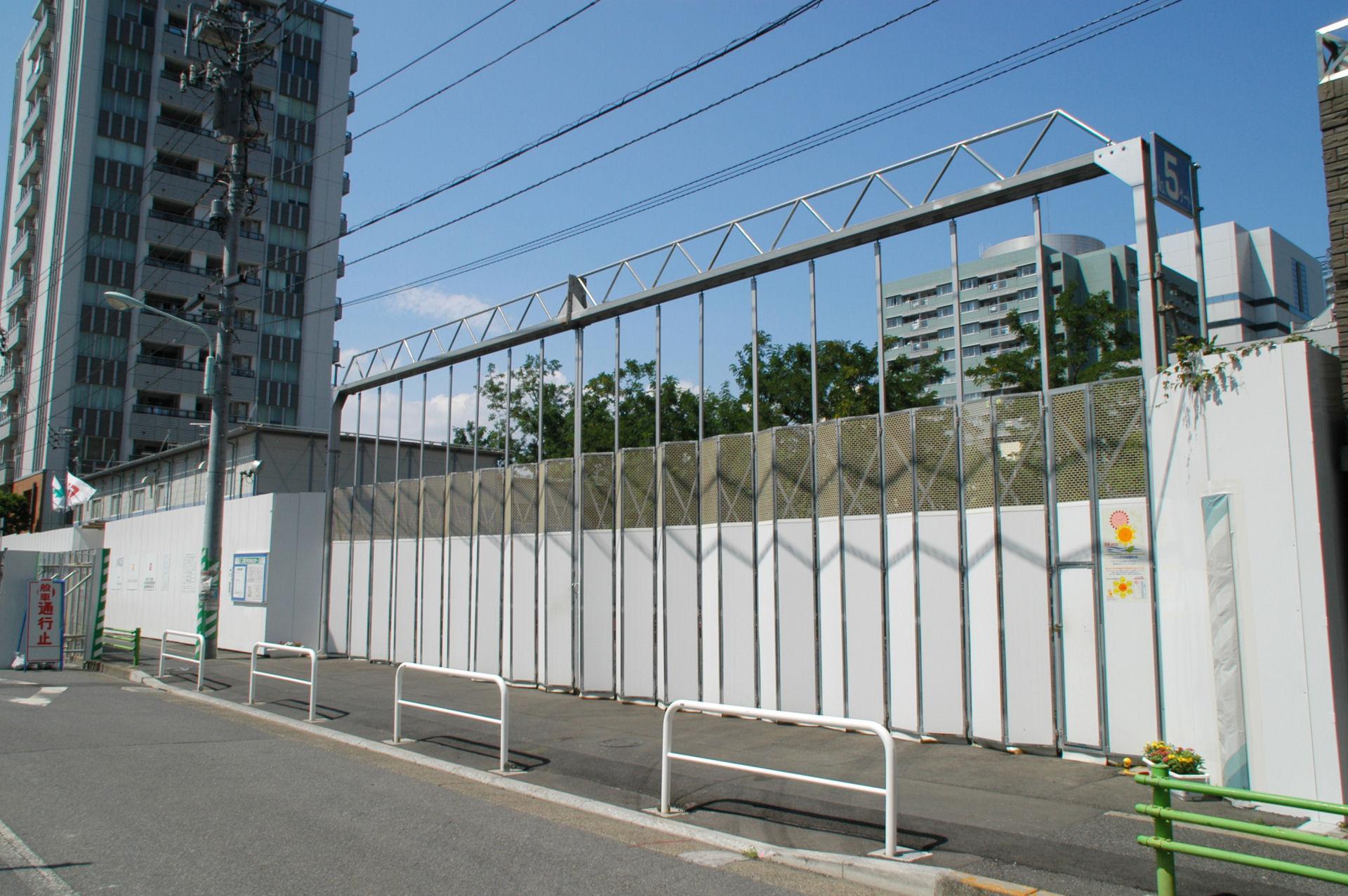 kachidoki13070158.jpg
