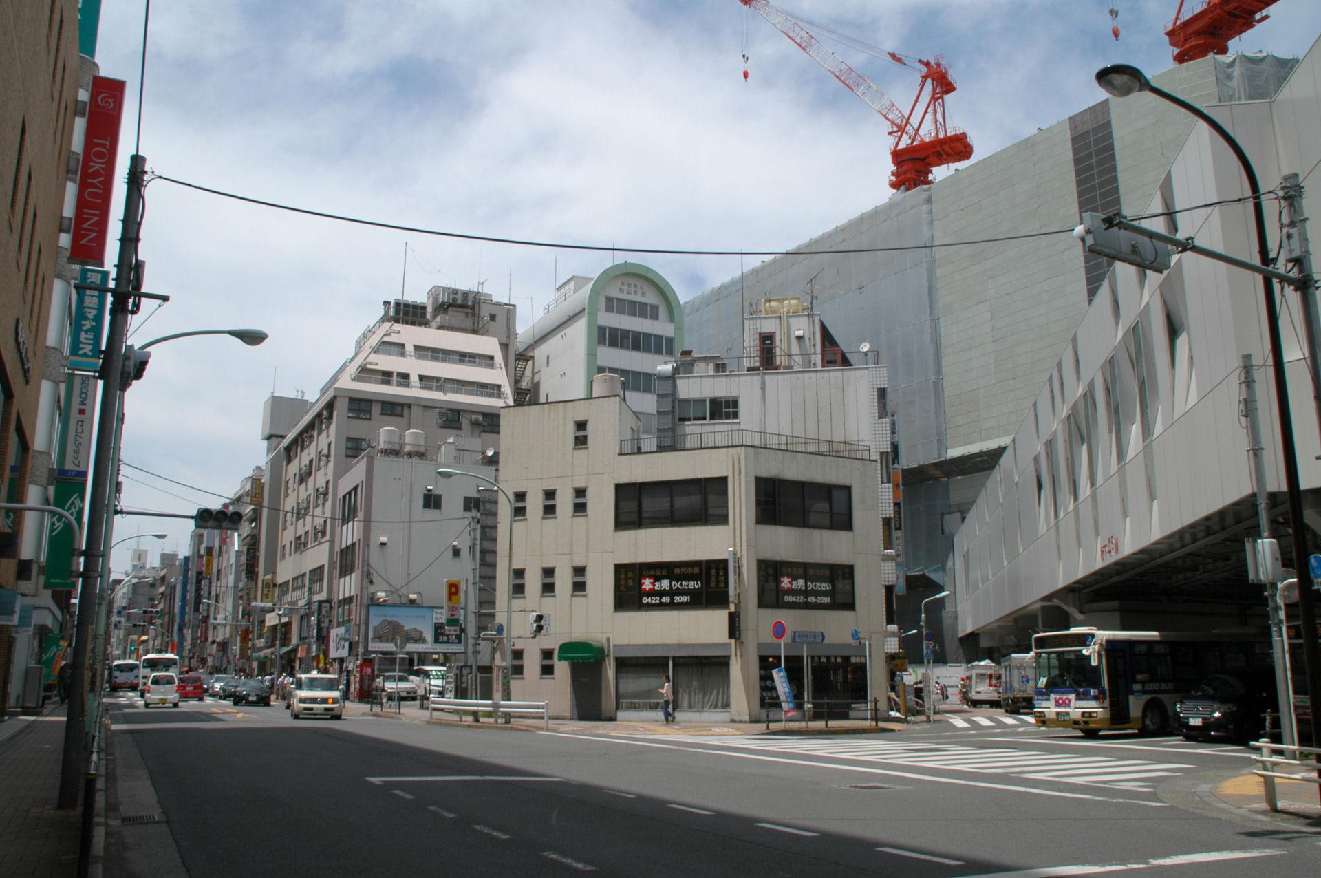 kichijoji13070013.jpg