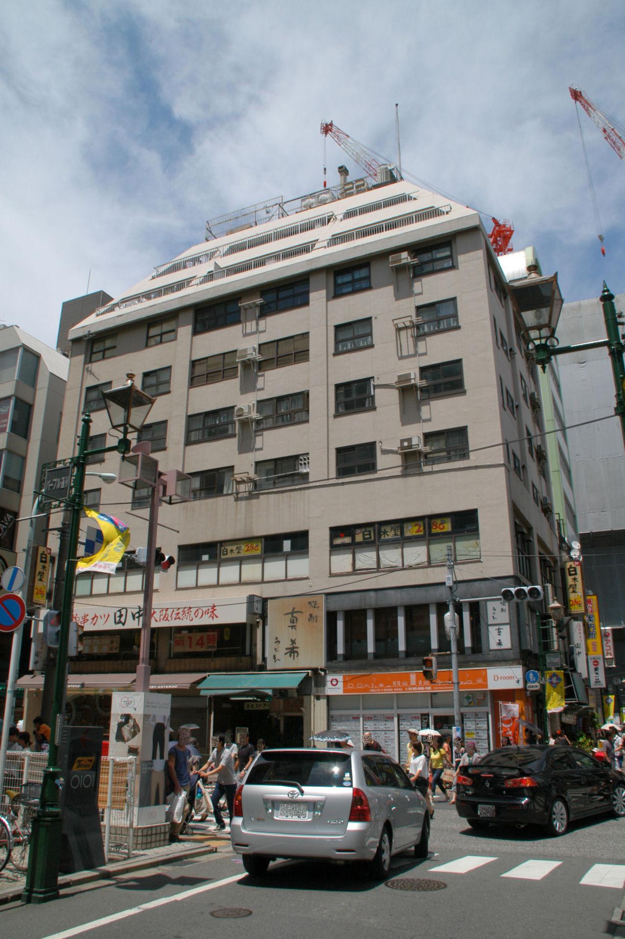 kichijoji13070020.jpg