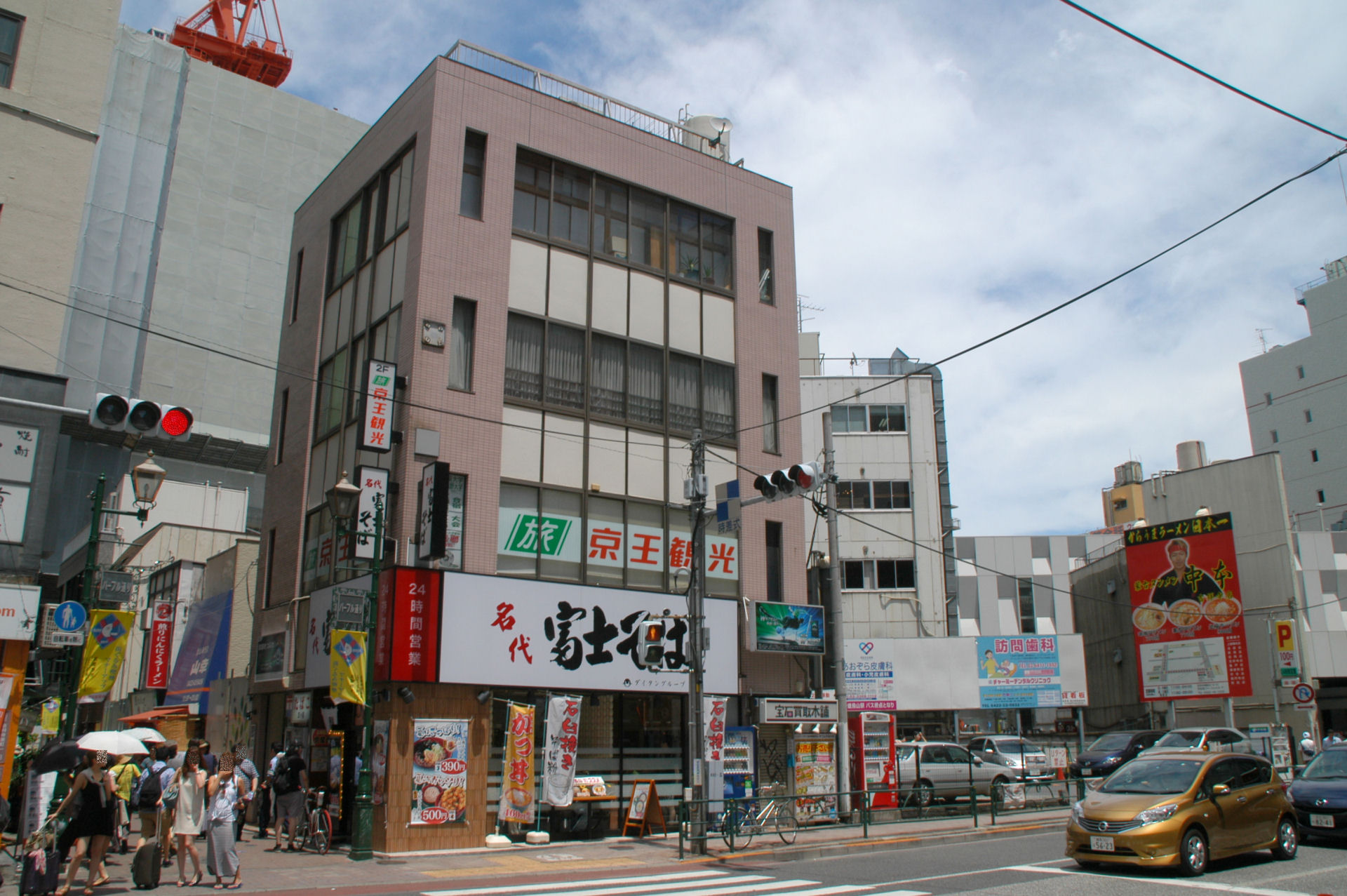 kichijoji13070024.jpg