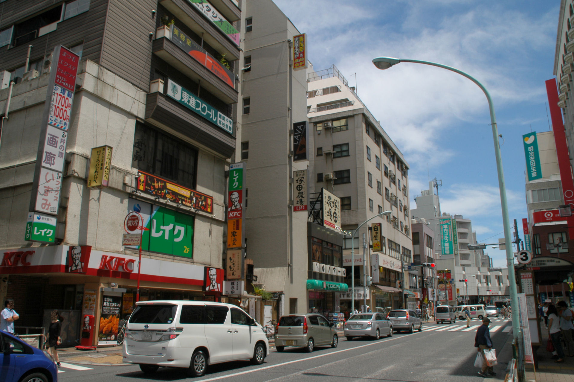 kichijoji13070027.jpg