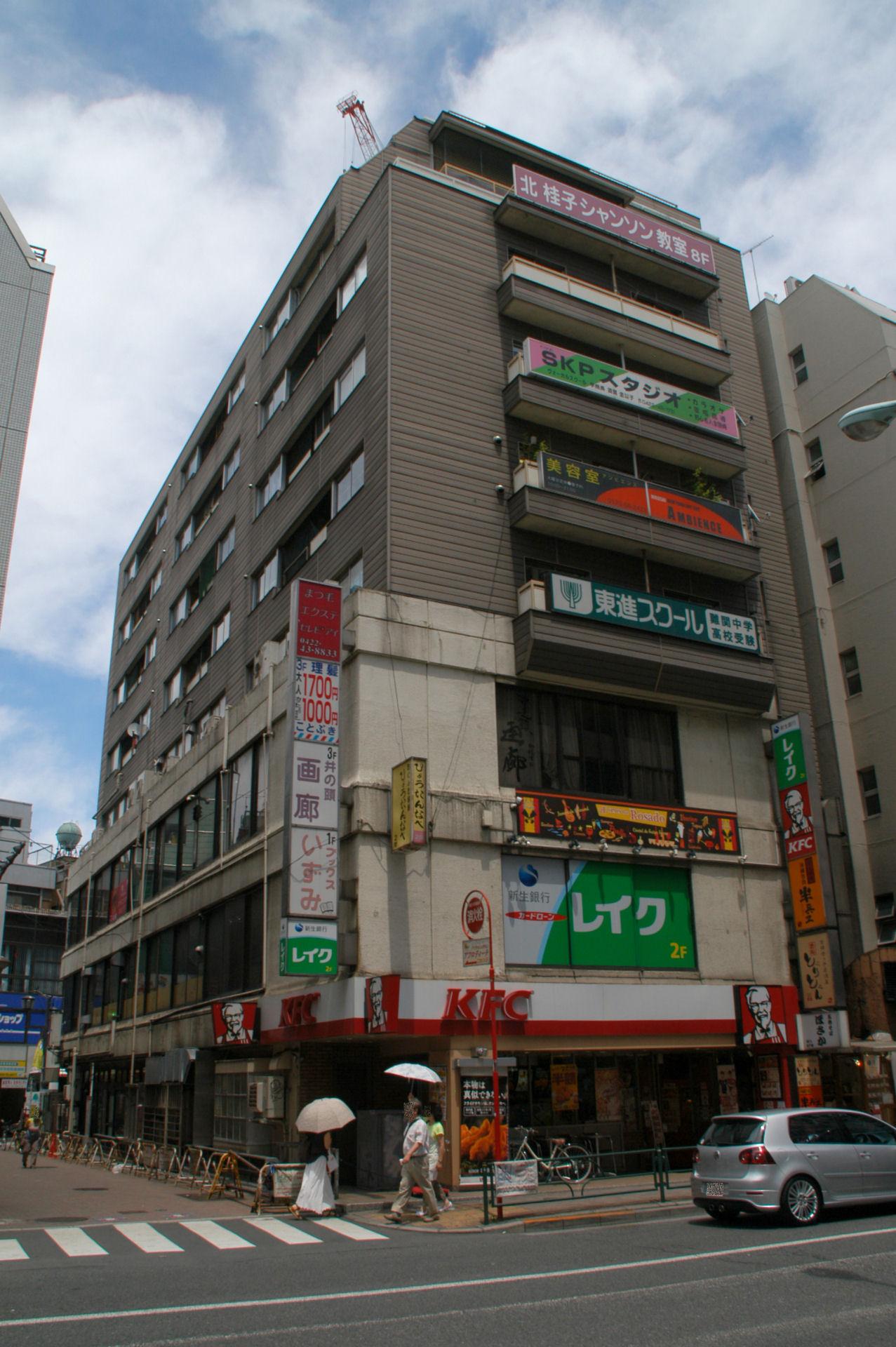 kichijoji13070028.jpg