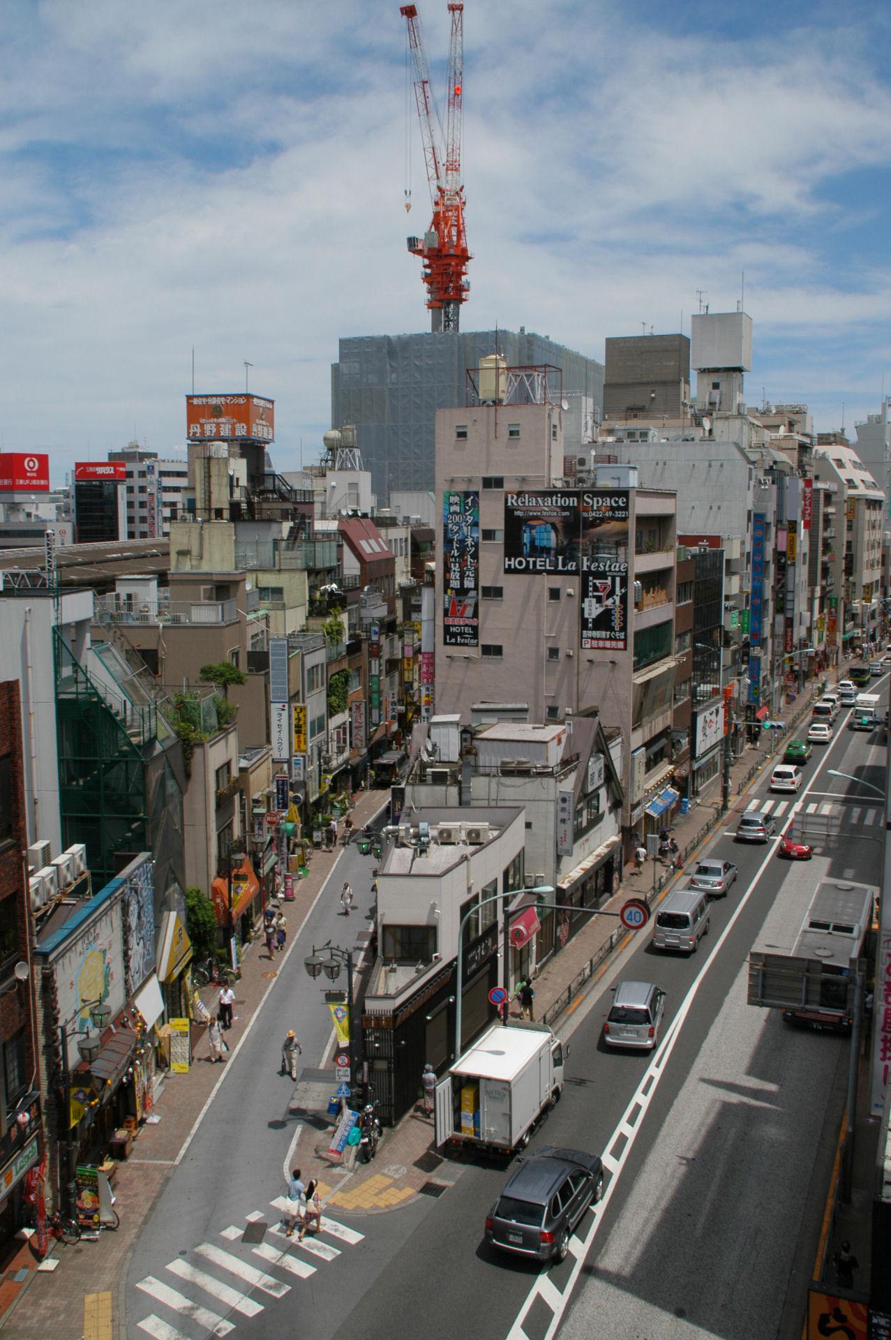 kichijoji13070034.jpg