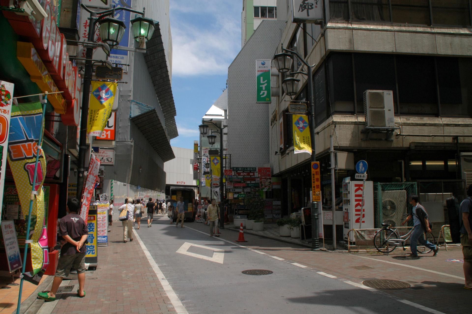 kichijoji13070041.jpg