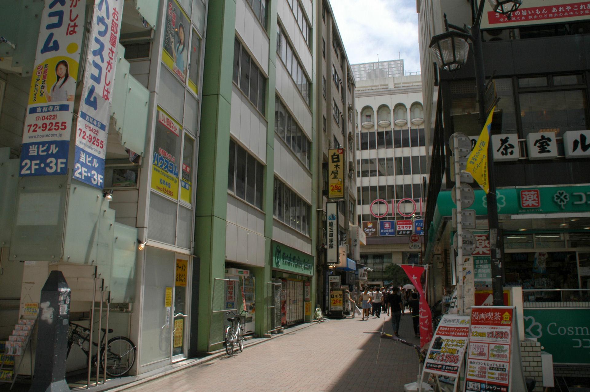 kichijoji13070042.jpg